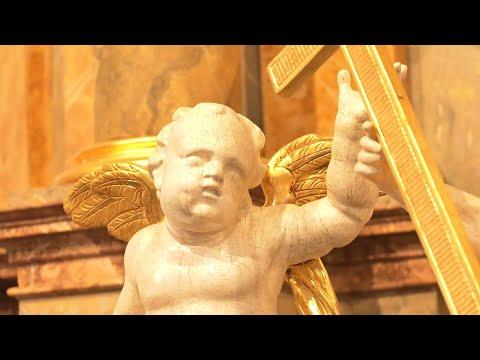 Hogyan kezeljük a férgeket újszülöttekben