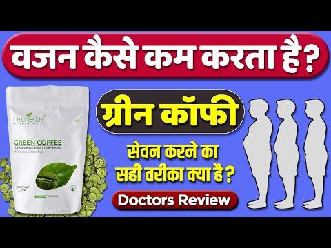 Laktózmentes fogyókúrás por