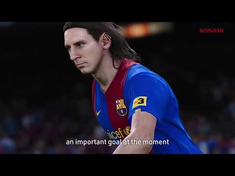 Видео № 0 из игры eFootball PES 2021 Season Update [Xbox One]