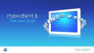 Maxident video