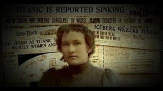 Titanic Widow: The Mystery of Addie Bracken