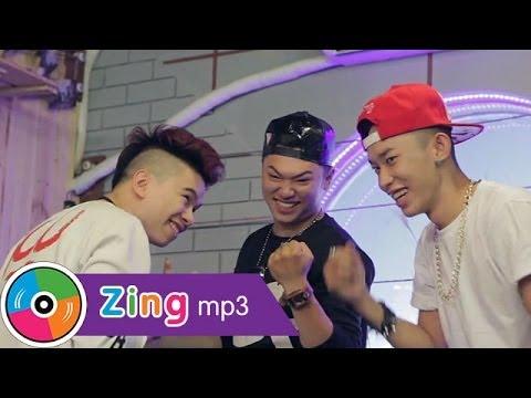 ← Chỉ Có Em Hoàng Tôn ft Kay Trần ft Bảo Kun Official MV... HAY ♥