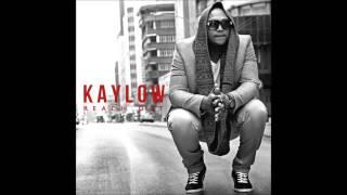 Kaylow   Don't Say We're Thru Nastee Nev Mix   Copy