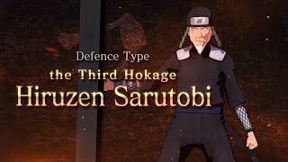 Naruto to Boruto Shinobi Striker Season Pass 5
