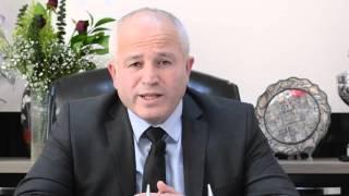 esenyurt belediyesi istihdam merkezi esbim umudun kapisi olmaya devam ediyor
