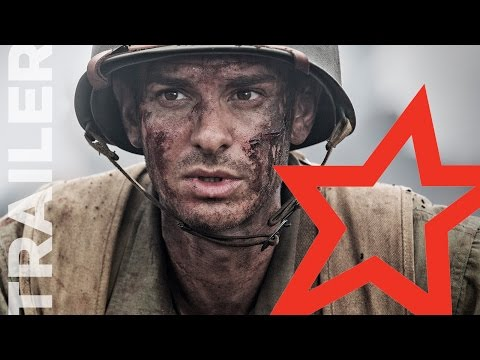 Hacksaw Ridge: Unlimited Screening