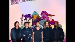 Maroon 5 Ft. Wiz Khalifa   Payphone (Instrumental) [Download]
