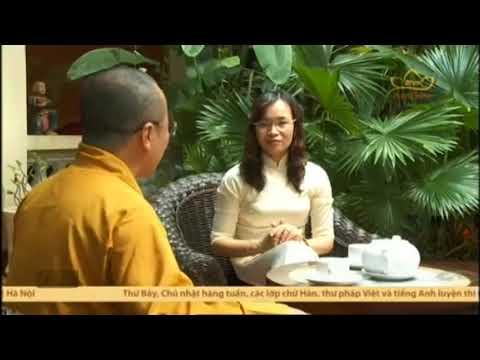 Lễ Vu Lan Báo Hiếu góp phần tôn vinh văn hóa đạo đức truyền thống của người Việt