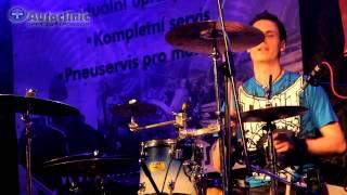 Video Kanálová stoka 2013 - Report by VERNUS