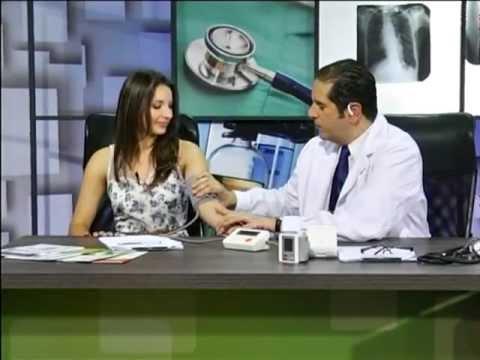 Medicamentos para la erección para pacientes hipertensos