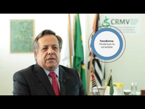 CRMV - PET South America 2016