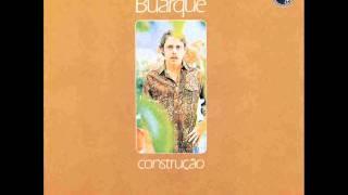 Cordão (Chico Buarque)