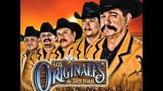 Mil Gracias Papá   Los Originales De San Juan