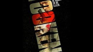 Кучерявая заложница - комедия 2015