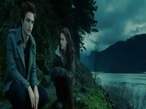 Thousand years twilight breaking down part 3