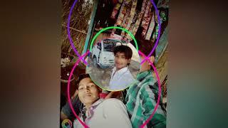 Hath Me Mehandi Dj Kishan Raj