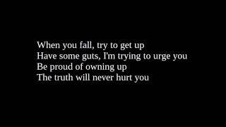 Damian Marley - So A Child May Follow [Lyrics] [Stony Hill Album 2017]