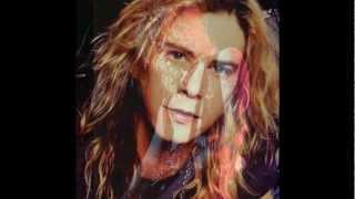 Duff McKagan   10 Years