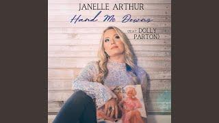 Janelle Arthur Hand Me Downs