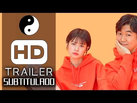Daddy You, Daughter Me (2017) Trailer