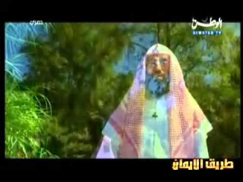 قصة آدم عليه السلام (2)