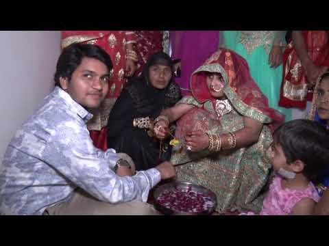 arif raj wedding part-4