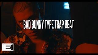 Link De Descarga: https://www.mediafire.com/?8a8henxapf7742j Instagram: envymusik Facebook: Kevin Oyola Sepulveda Email: koyola20@gmail.com Bad Bunny Soy Peo...