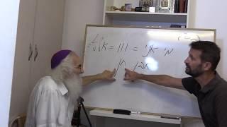 Ariel Cohen Alloro - Jesus in the Talmud – Part 1 - Самые