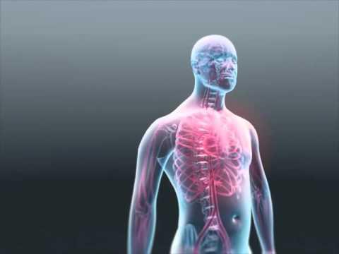 Importált gyógyszerek a prosztatagyulladás ellen