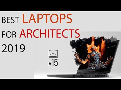 mp4 Architecture Design Notebook, download Architecture Design Notebook video klip Architecture Design Notebook