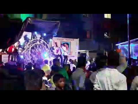 SK Dj शेवगाव - SK SOUND Shevgaon - Video - Bollywoodmp3hits com