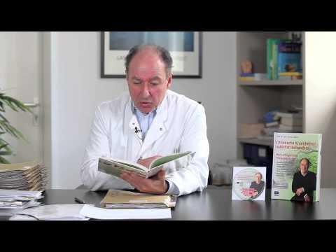 Atopitscheski die Hautentzündung der Effloreszenz