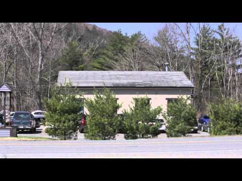 Stockbridge Motorcar Company video