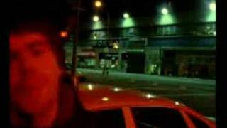 Charlatans - North Country Boy