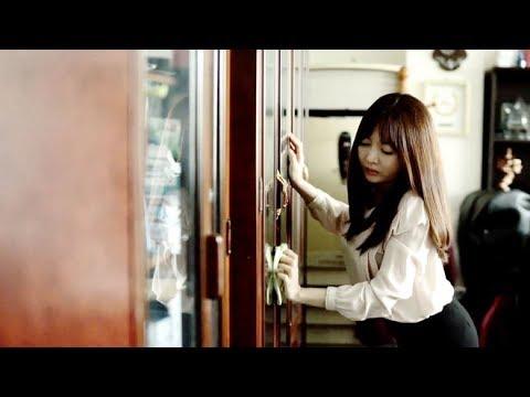 Kim Do-hee 김도희 Jeong Won-II 정원 【What a Good Secretary Wants 착한 여비서의 목적】Trailer
