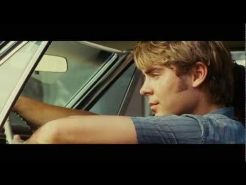 The Paperboy Clip 'Jack's Daydream'