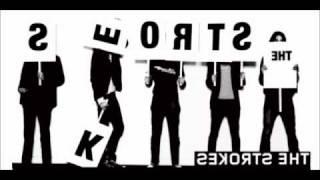 The Strokes - You´re So Right (subtitulada en español)