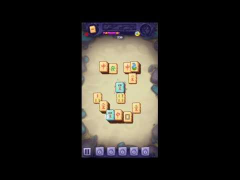 Mahjong Treasure Quest [HACK Money]