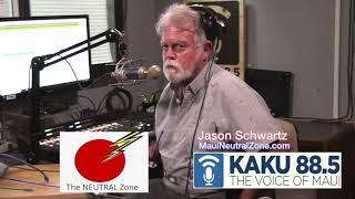 Show # 76- — 1-27-2020