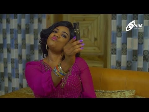 ENITAN | Latest Yoruba Drama 2018 |