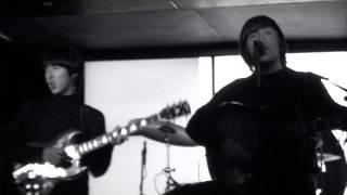 "The Cavern Club Beatles: ""The Ballad of John and Yoko"""