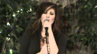 It Matters To Me (Faith Hill cover)