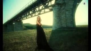 Alexandra Stan - Get Back(ASAP) - Clubbangerz Remix Video