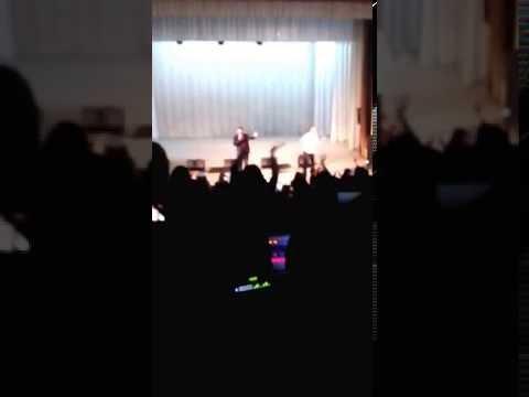 эльбрус джанмирзоев в волгограде 4.12.2016