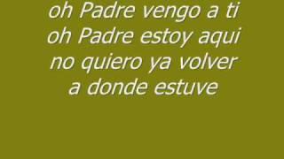 preview picture of video 'el hijo prodigo canto'