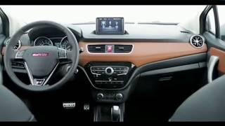 BARU LAGI ! SUV 1500 CC 190 JUTAAN SIAP LAWAN HR-V  HAVAL H1 2019 | OtoVilLa