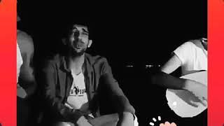 Harika şarkı Seni Ne Kadar Sevdim ölene Kadar Aşkım ❤ 2018