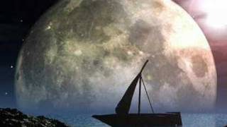 The Waterboys   The Whole Of The Moon (HQ)