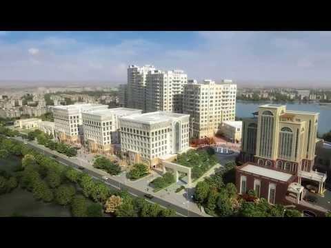 Таджикистан, Душанбе у 2020 году