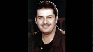 تحميل اغاني Ragheb Alama - Habib Alby راغب علامه - حبيب قلبي MP3